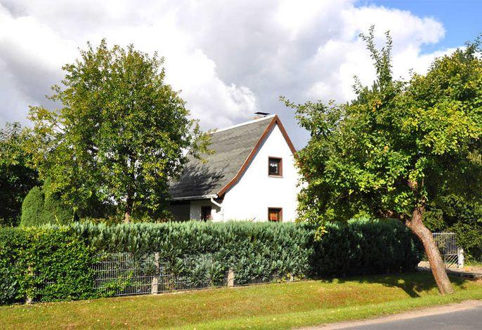 Ferienhaus Carpin SEE 781