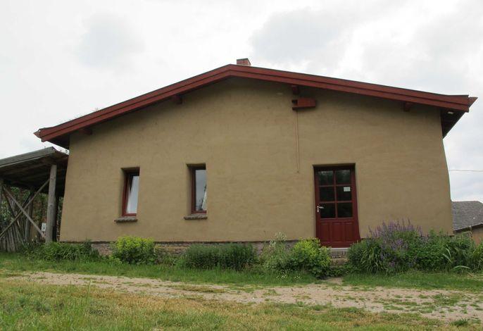 Lehmkloster