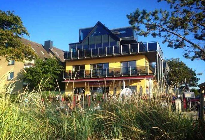 Seaside Strandhotel