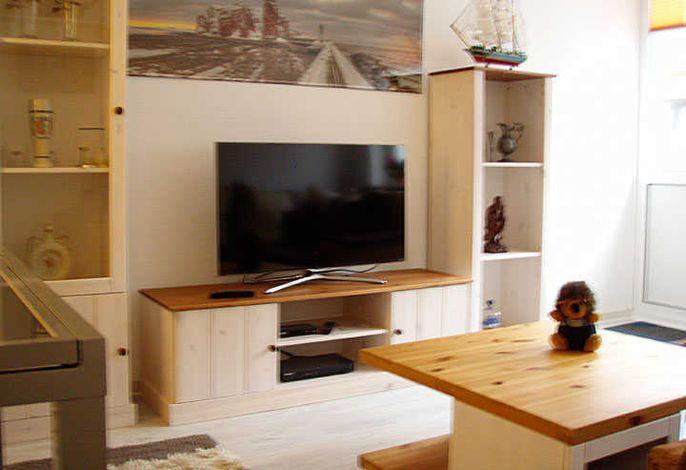 Appartement Helianthus (2 Sterne nach DTV)