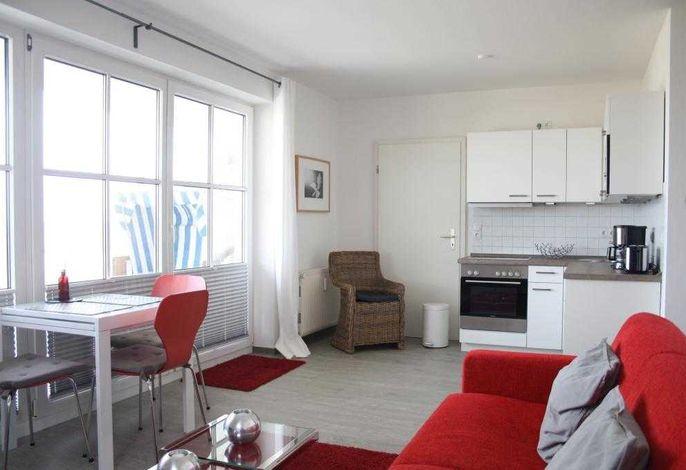 (GAR4c) Appartementhaus Seelust