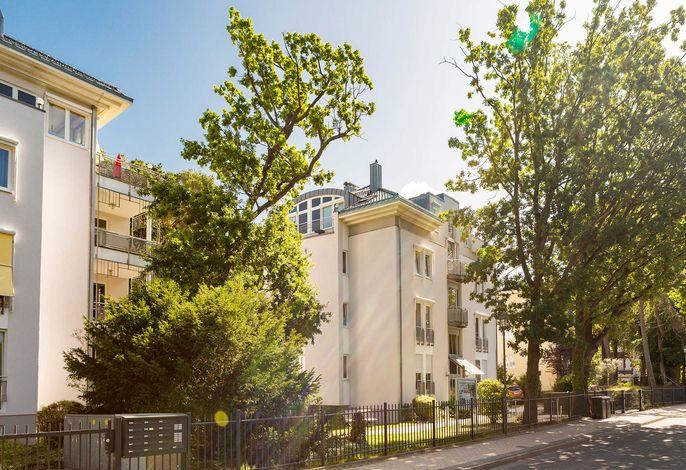 Villa Darja