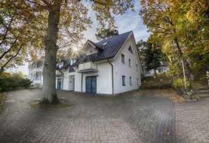Haus Emsland