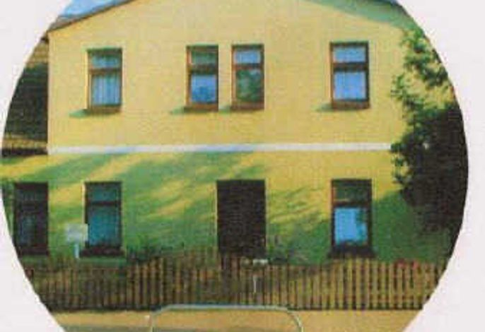 Rügen-Fewo 31