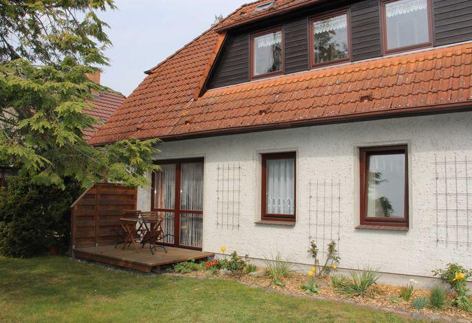Haus Vollmann 6
