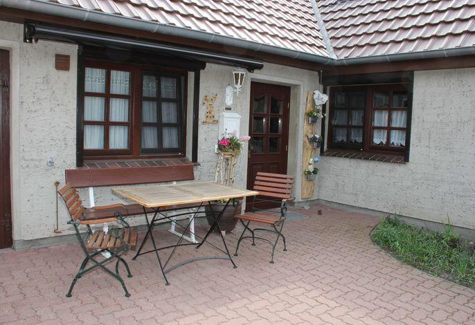 Haus Vollmann 4