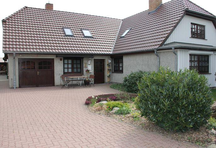 Haus Vollmann 5
