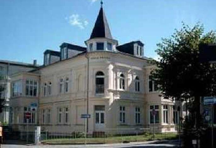 Villa Phönix Whg. 02
