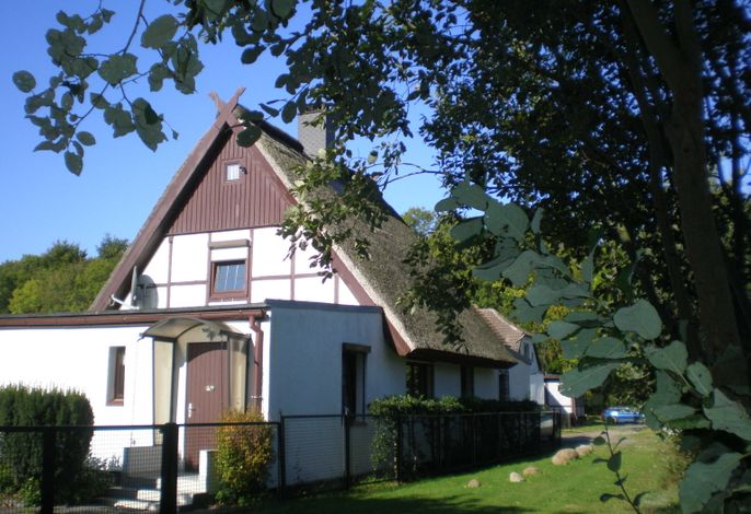 OSTSEE-URLAUB Heiligendamm
