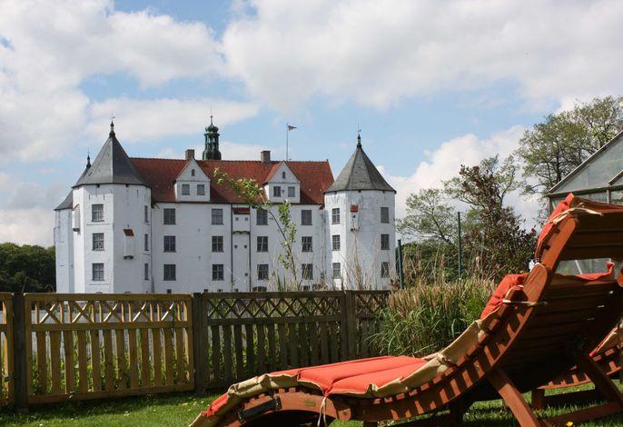 Ferien am Schloss