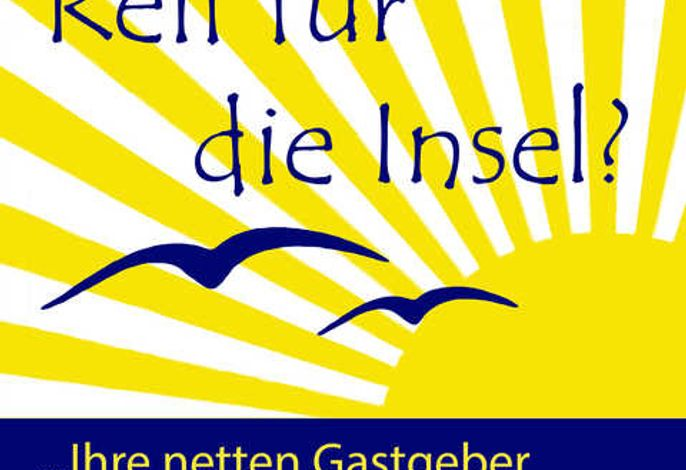 FEWO Heringsdorf - Dünenhaus Christa Wg 15