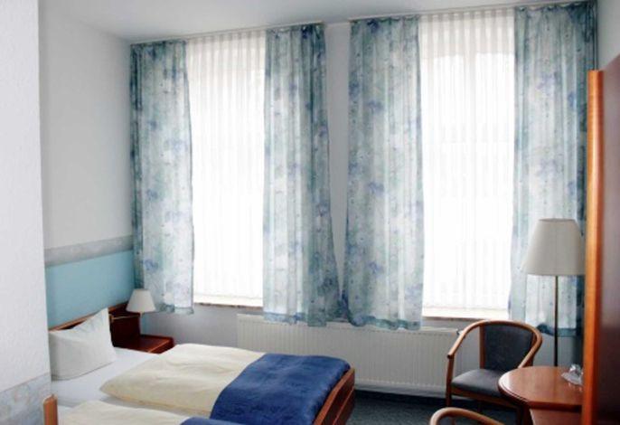 Hotel Nordischer Hof