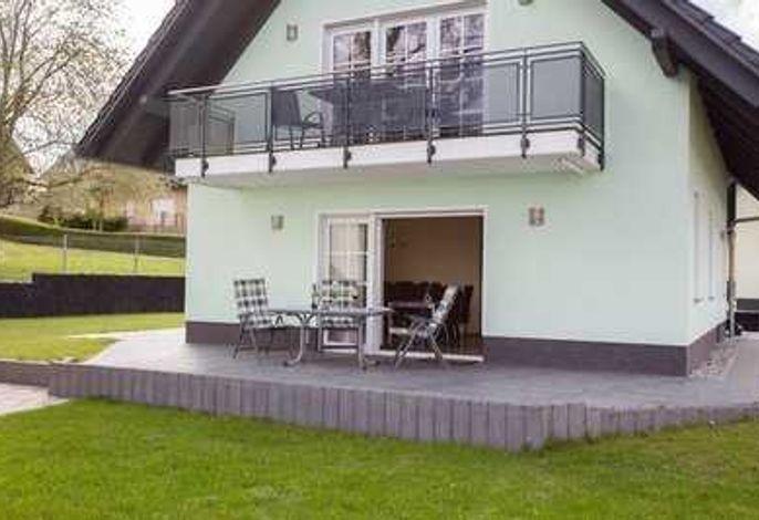 Ferienhaus an der Müritz_2