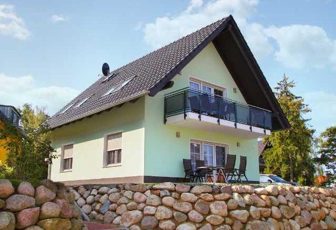 Ferienhaus an der Müritz_6