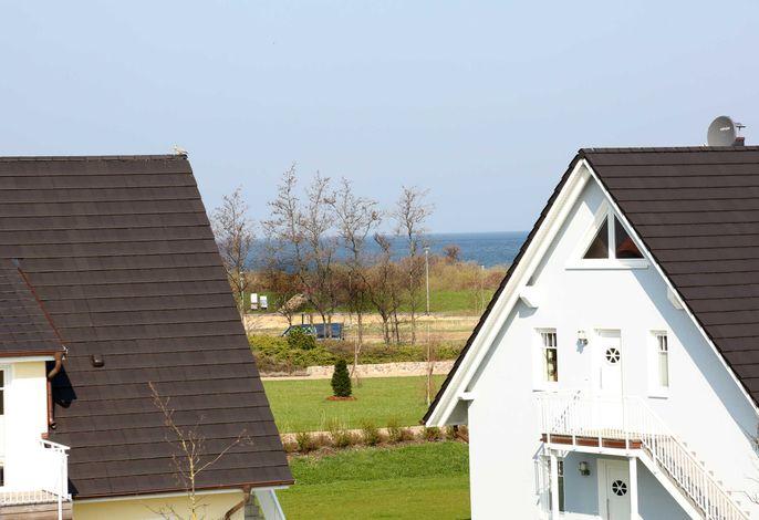 Exkl. App. Ars Vitea, Kamin, W-LAN, 200 m zum Strand