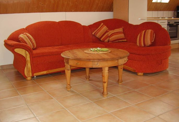 Ferienwohnung in Dornumersiel 200-084a