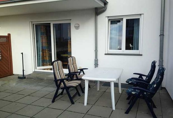 *Uhlenhorst / Rathjens GM 69716 - Parkplatz 11