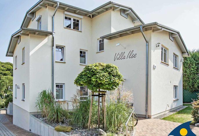 Villa Ilse Whg. 03