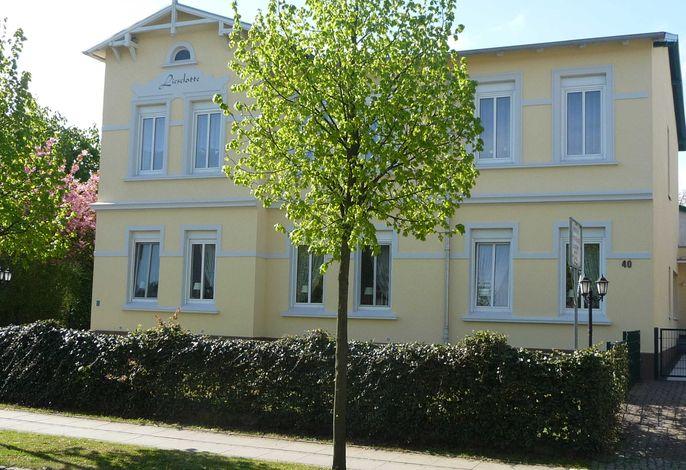 Haus Lieselotte