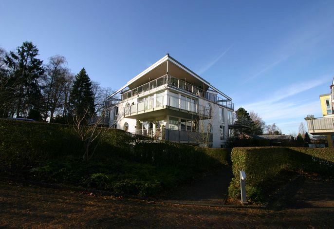 Residenz Konsulweg