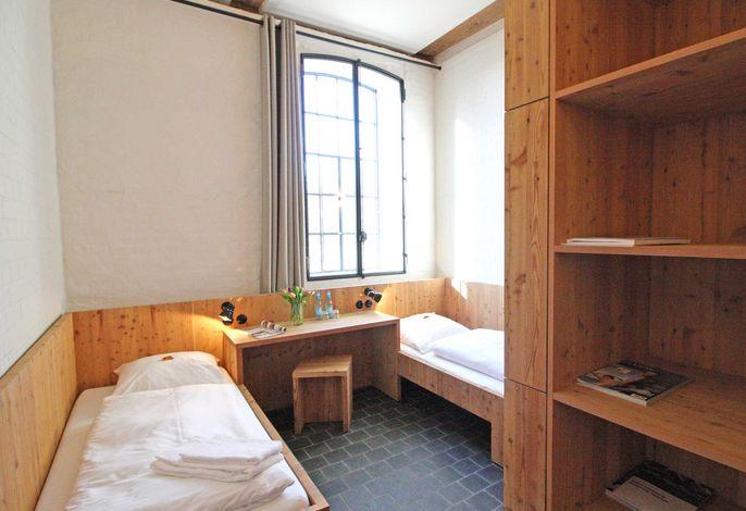 Gästezimmer Albinoni