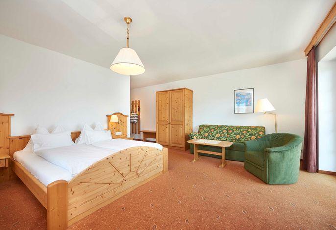 Attersee 7 - Hotel STADLER