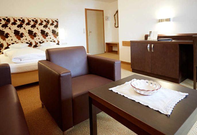 Attersee 7 - Hotel FÖTTINGER