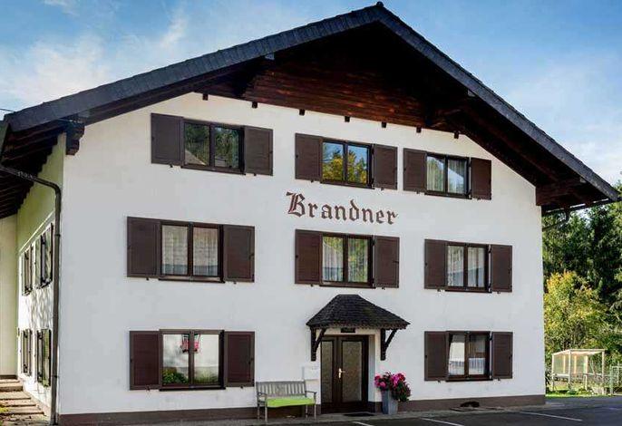 Brandnerhof