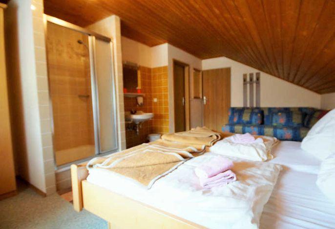 Hotel Garni - Zur Landeroith GmbH