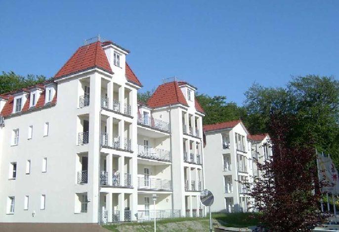 Villa Margot Whg. 16