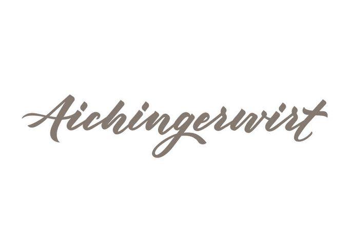 Aichingerwirt