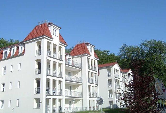 Villa Margot Whg. 22