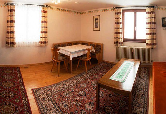 Gästehaus Krög