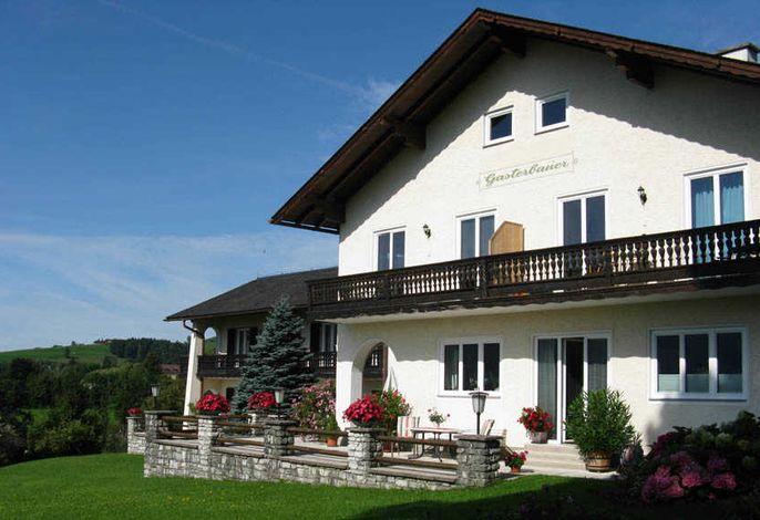 Haus GASTERBAUER (Fam. STALLINGER)