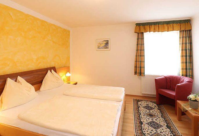 Hotel Garni Dorferwirt