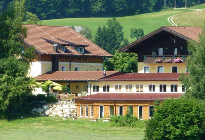 Landhotel Prielbauer