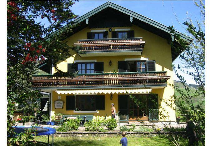 Landhaus Edtmayer