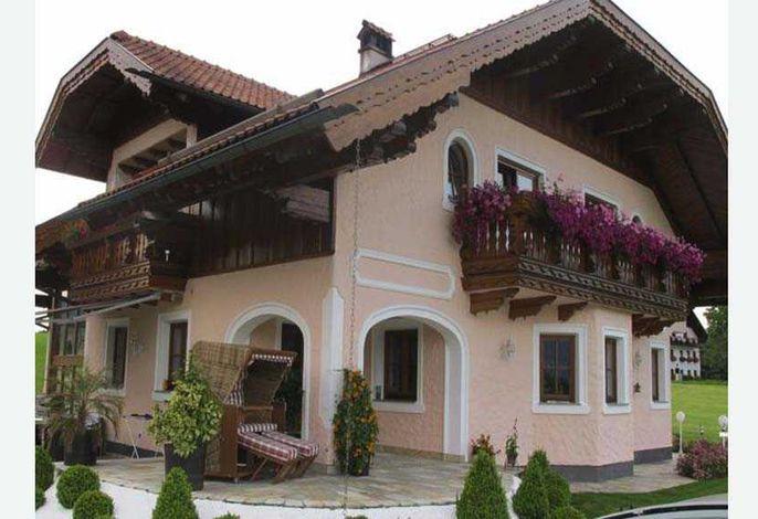 Landhaus Widlroither