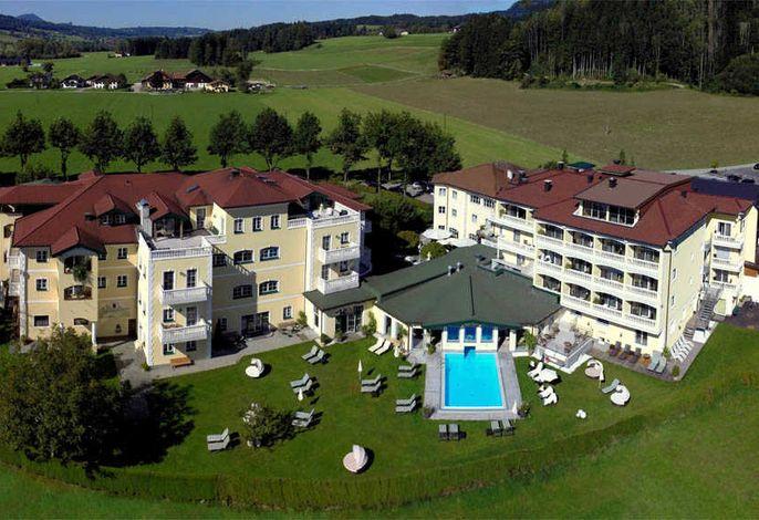 Hotel Eichingerbauer