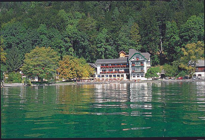 Hotel & Gasthof Fürberg