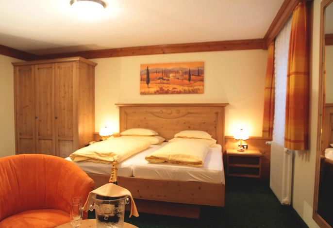 Gasthof Hotel Kirchenwirt