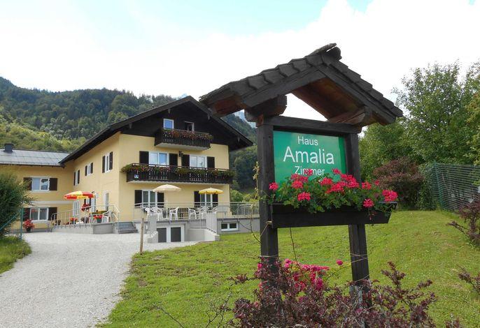 Haus Amalia