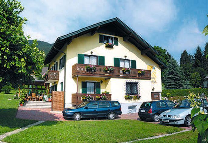 Haus Bruschek