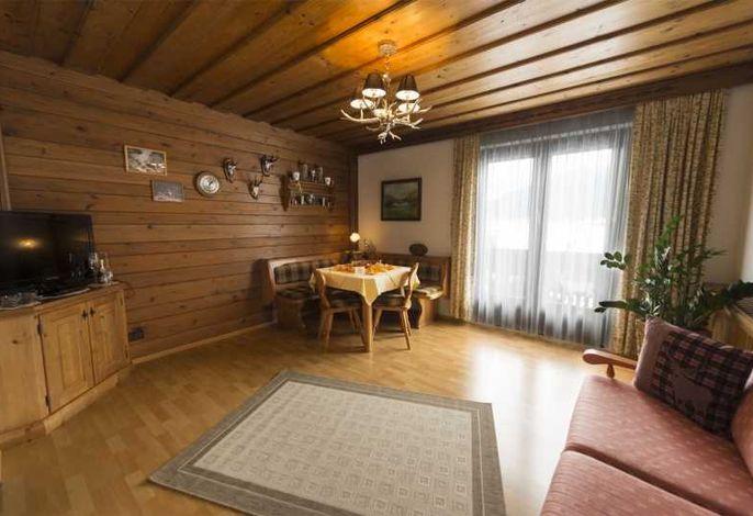 Appartementhaus Rosswiese