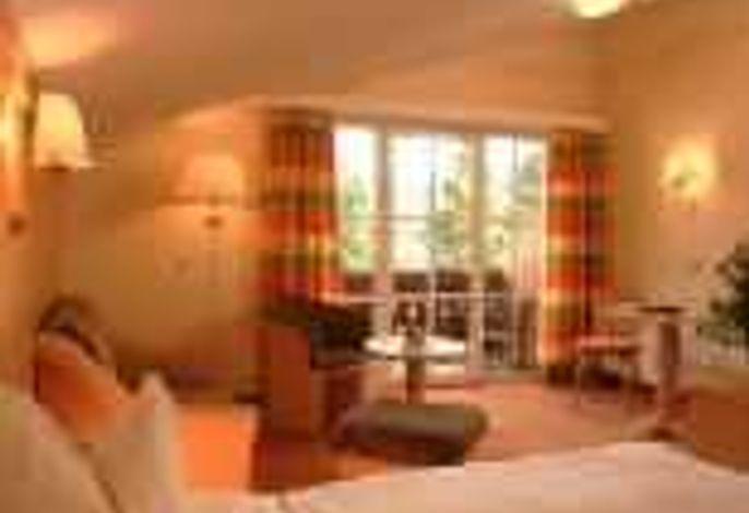 Hotel Bergrose Hideaway