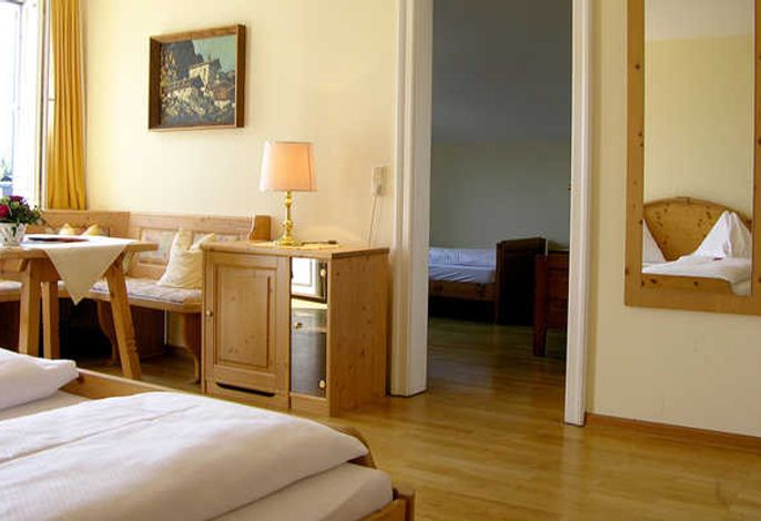 Hotel Gasthof zur Post GmbH