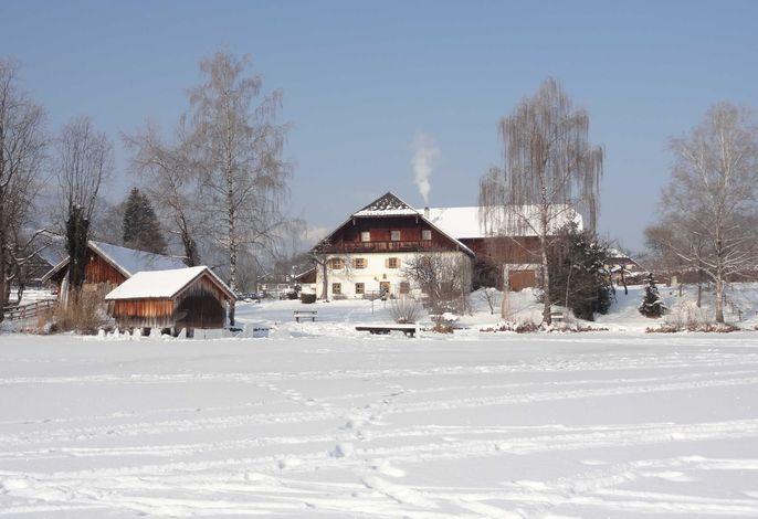 Jurlerhof