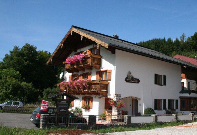 Apartment Appesbacher