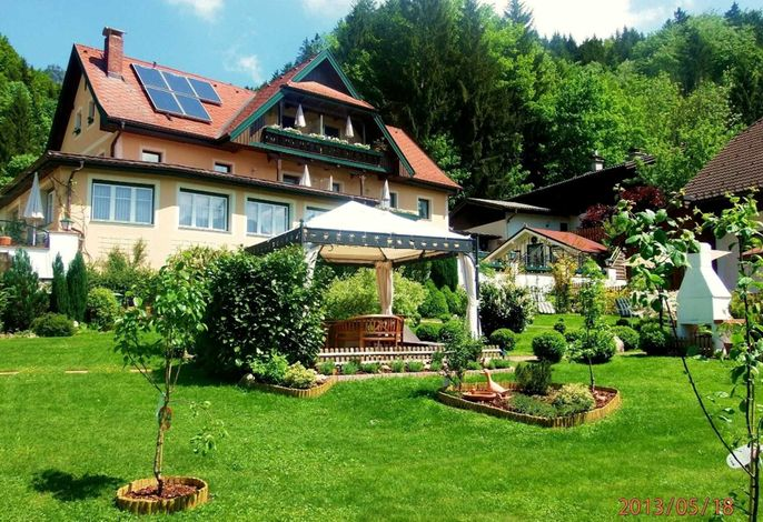 Haus Sonnwinkl