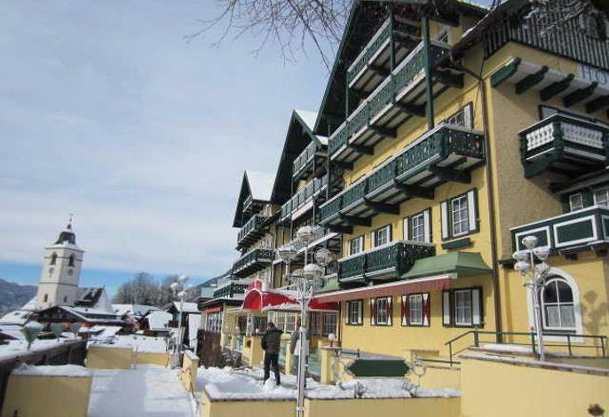 Hotel Peter